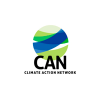 CAN-International