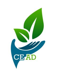 CEADLogo_color