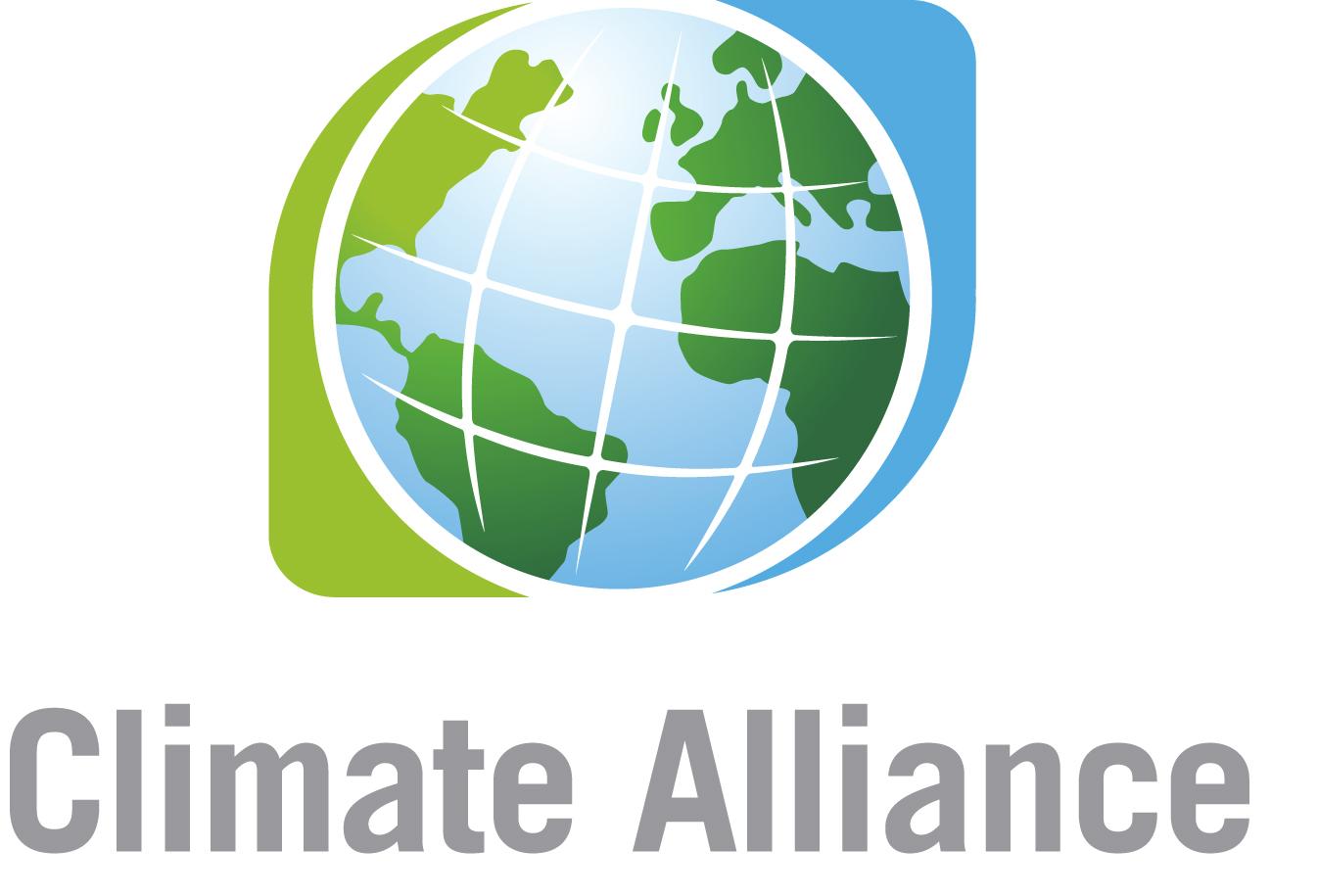 Climate_Alliance_colour_300dpi