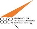 Eurosolar_CMYK_en_klein