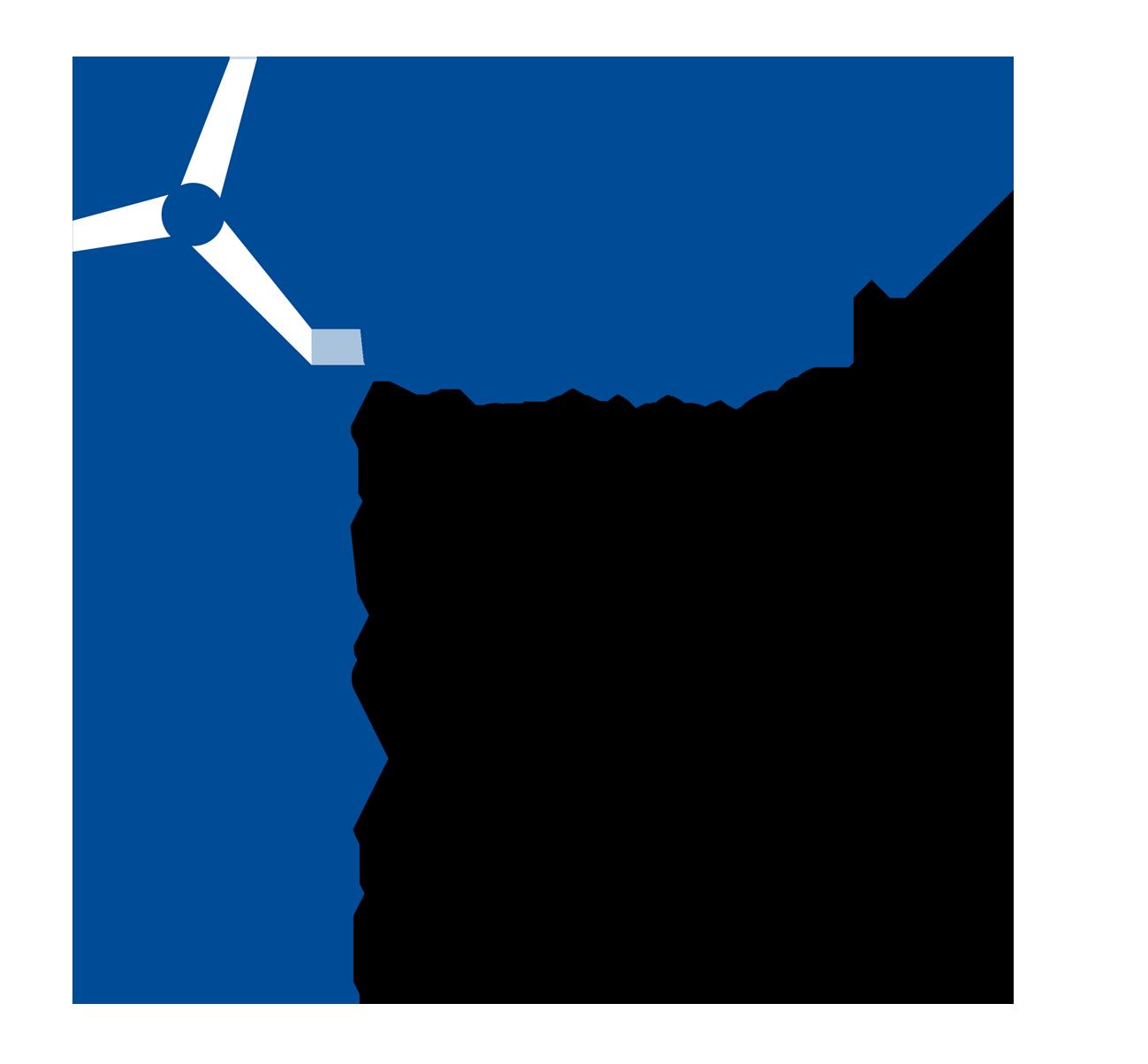 HusumWind2017_mD_rgb