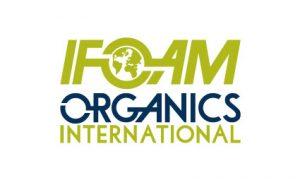 Ifoam_logo