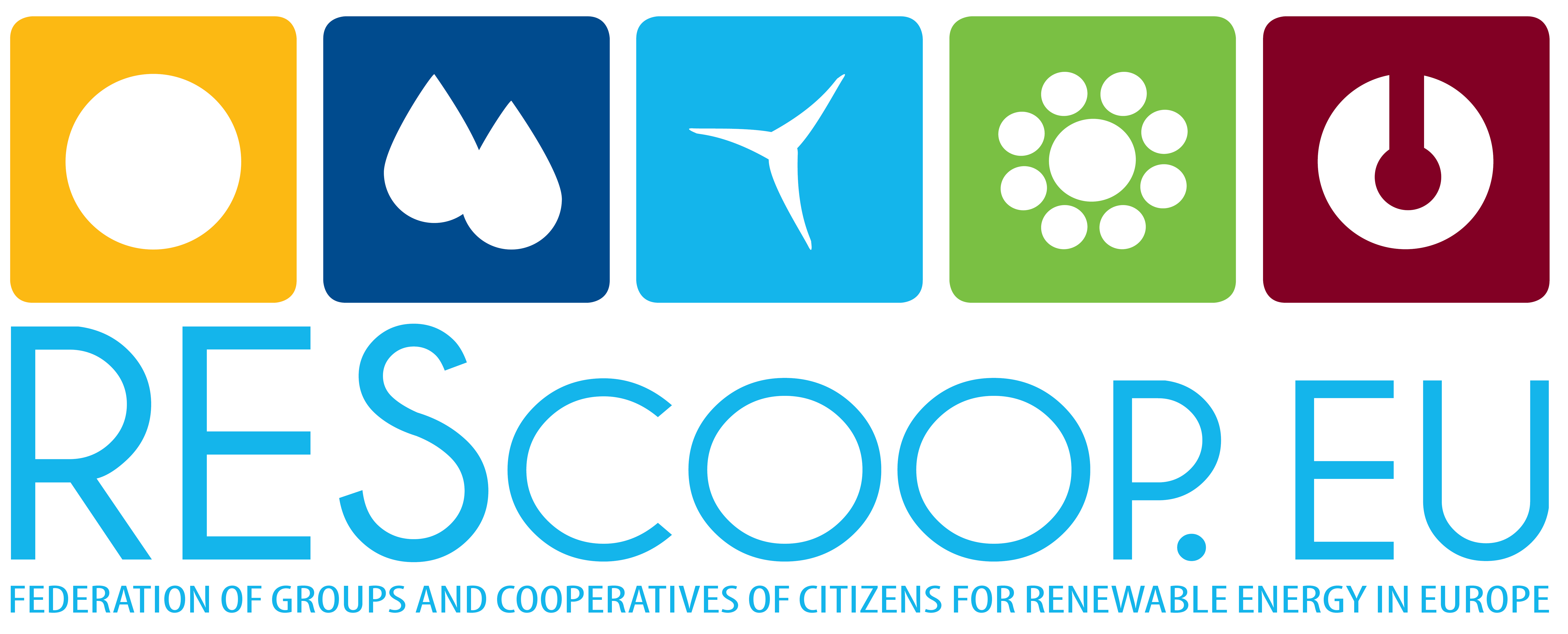Logo-REScoop-with-subtitle-high-resolution (3)