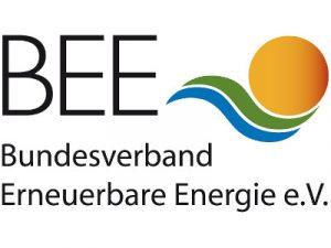 Logo_BEE_400x300