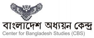 cbs-logo-new