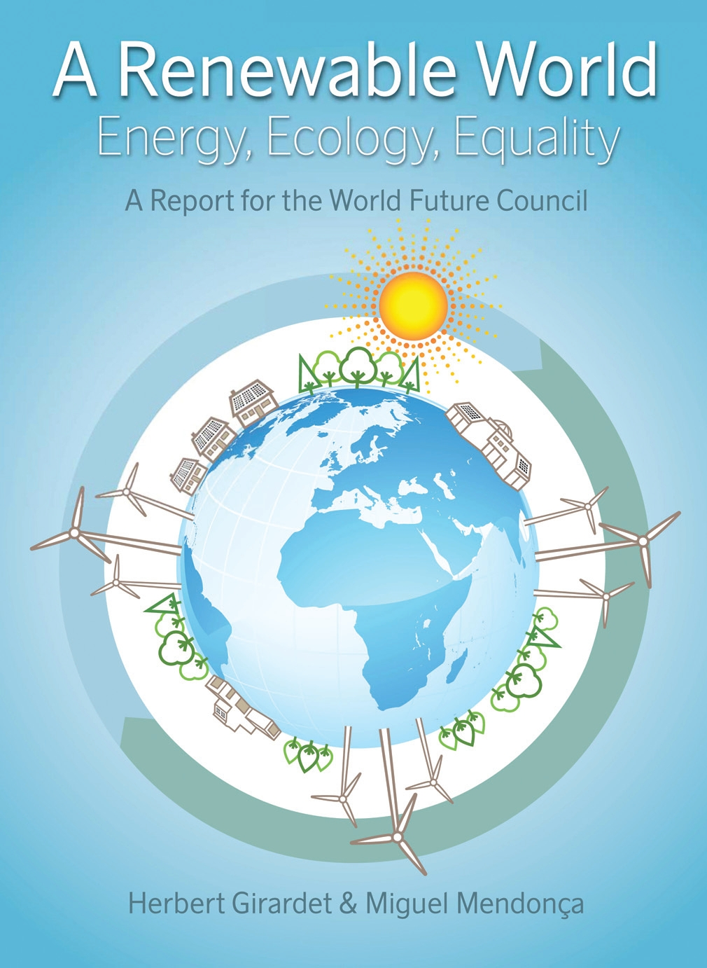 cover_renewable world