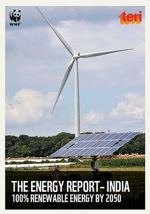 energy_report_report