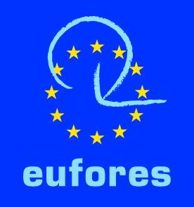 eufores_logo_cmyk