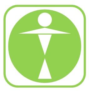 logo 2isdev_2
