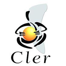 top-cler3
