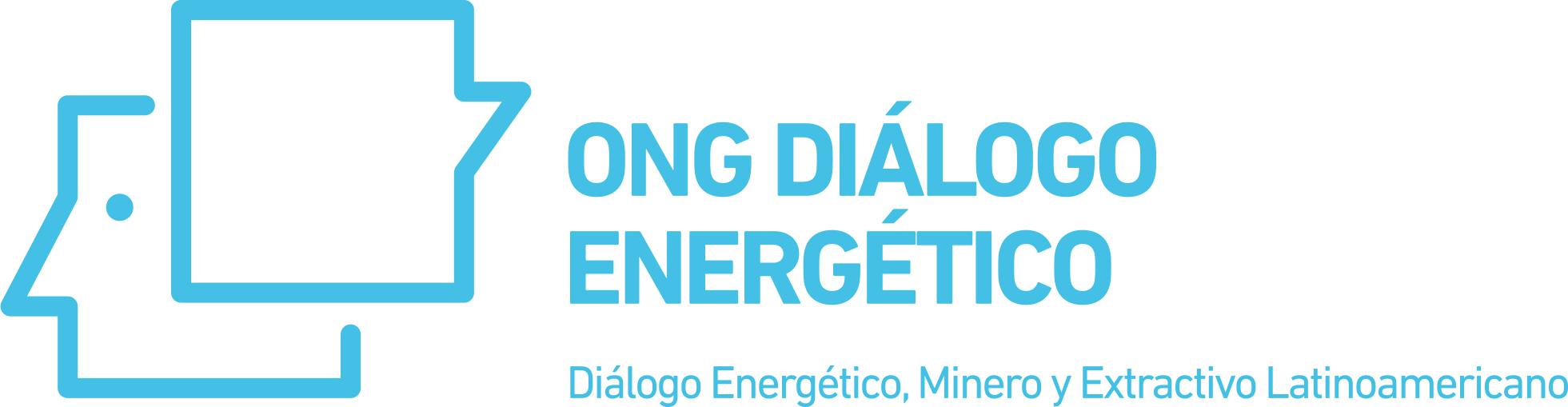 partner-logos_06