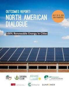 north-american-dialogue-report-cover-237x300